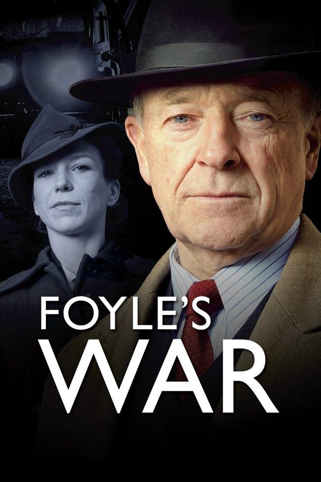 Війна Фойла