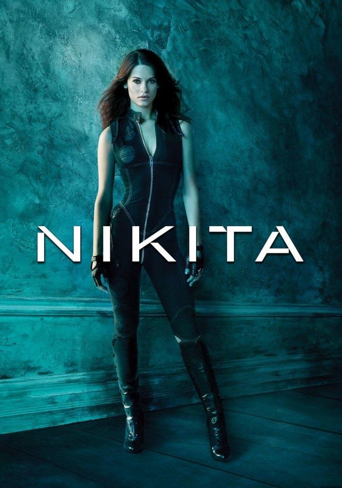 Нікіта