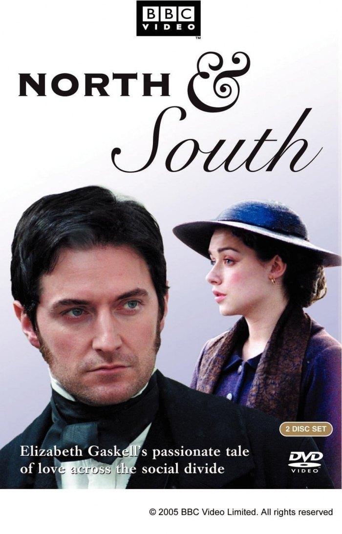 Північ і Південь
