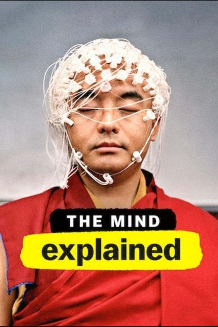 Розум. Детально