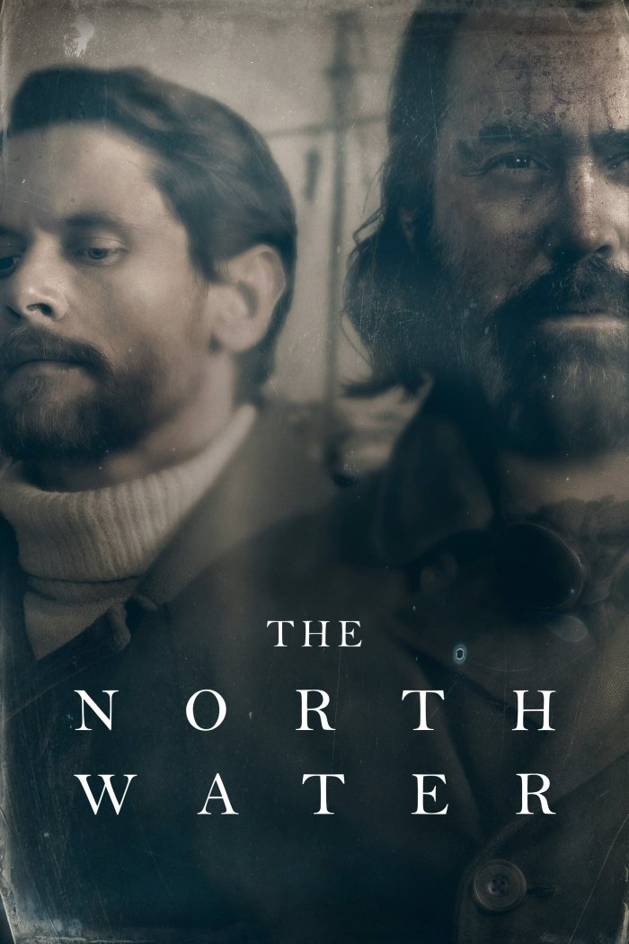 Північні води